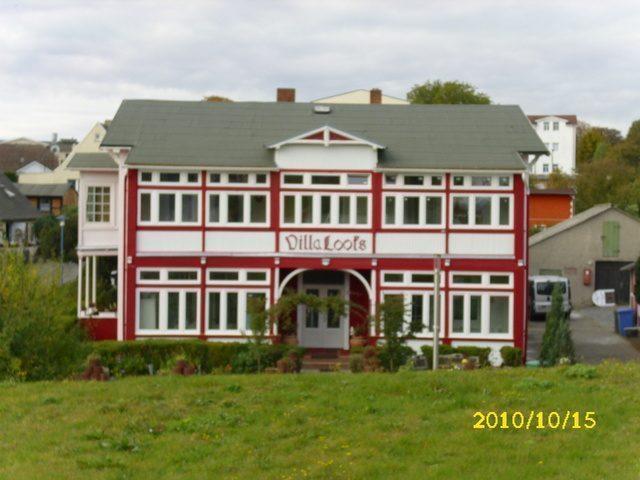 Bild 3 - Ferienwohnung - Objekt 178032-2.jpg