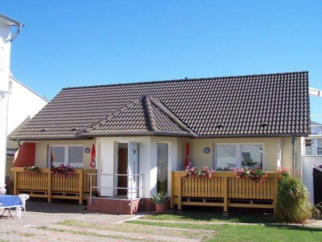 Bild 2 - Ferienwohnung - Objekt 178032-3.jpg