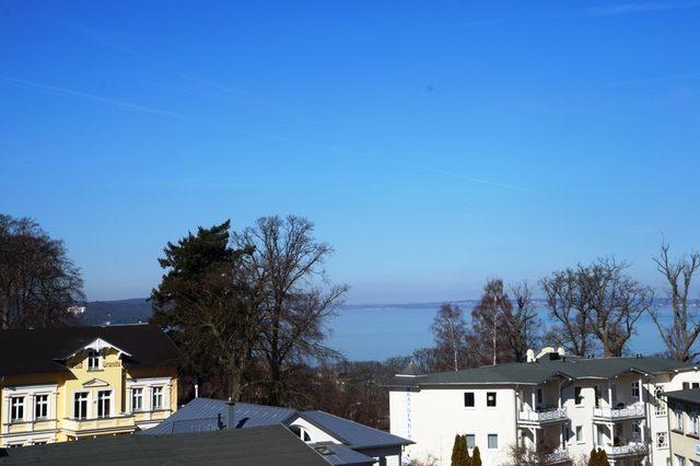 Bild 3 - Ferienwohnung - Objekt 178032-40.jpg