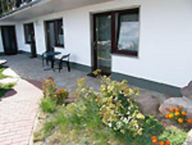 Bild 4 - Ferienwohnung - Objekt 178032-42.jpg