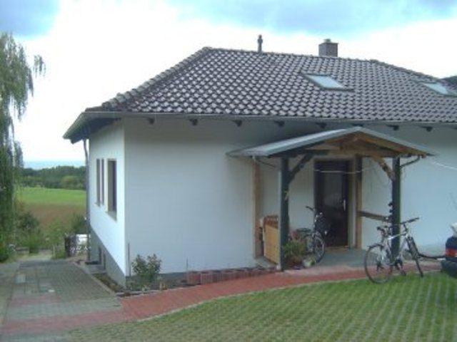 Bild 5 - Ferienwohnung - Objekt 178032-42.jpg