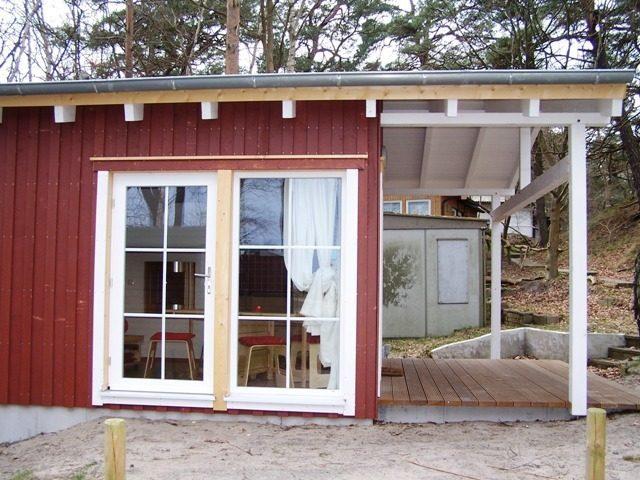 Bild 5 - Ferienhaus - Objekt 178032-50.jpg