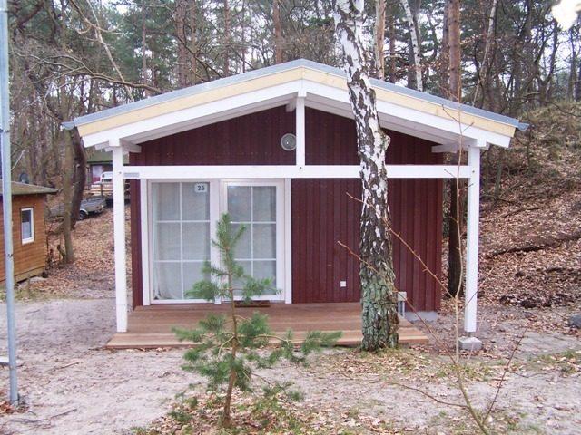 Bild 6 - Ferienhaus - Objekt 178032-50.jpg
