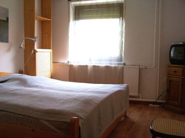 Bild 12 - Ferienwohnung - Objekt 178032-53.jpg