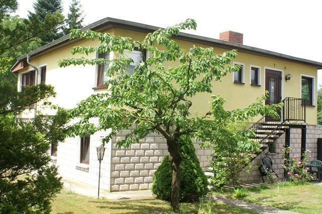 Bild 2 - Ferienwohnung - Objekt 178032-53.jpg