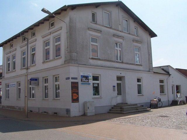 Bild 2 - Ferienwohnung - Objekt 178032-55.jpg