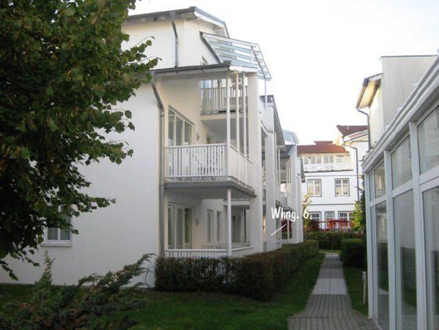 Bild 3 - Ferienwohnung - Objekt 178032-59.jpg