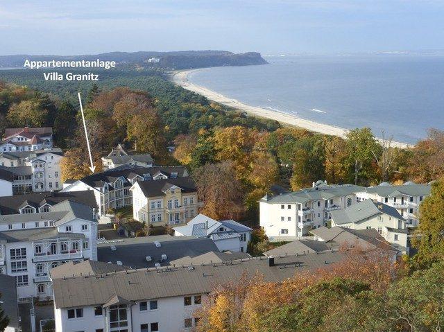 Bild 4 - Ferienwohnung - Objekt 178032-62.jpg