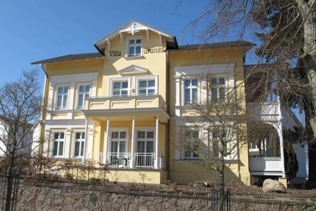 Bild 3 - Ferienwohnung - Objekt 178032-64.jpg