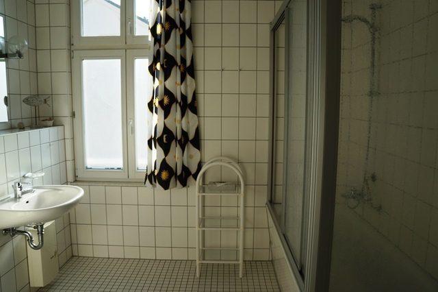 Bild 17 - Ferienwohnung - Objekt 178032-66.jpg