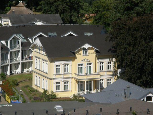 Bild 4 - Ferienwohnung - Objekt 178032-66.jpg