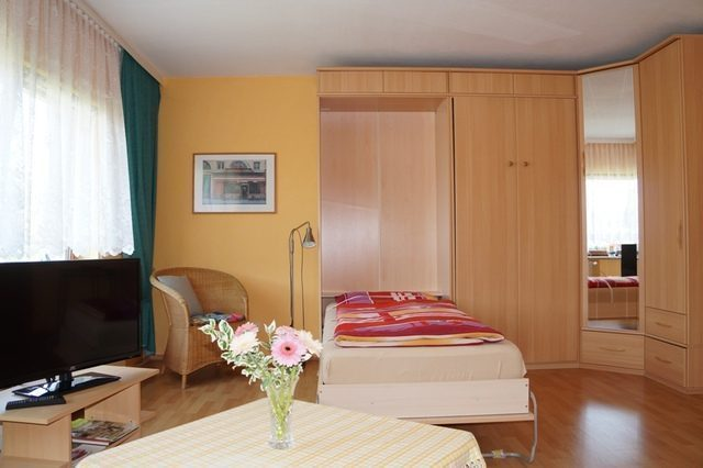 Bild 8 - Ferienhaus - Objekt 178032-68.jpg