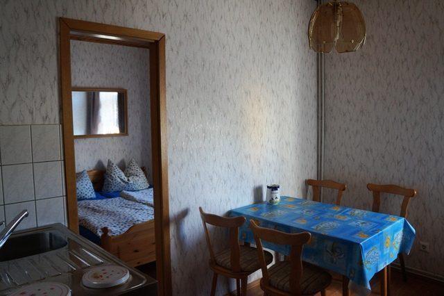 Bild 13 - Ferienwohnung - Objekt 178032-69.jpg
