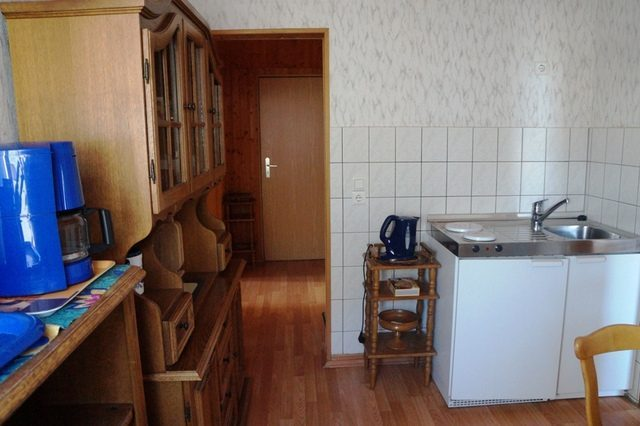 Bild 14 - Ferienwohnung - Objekt 178032-69.jpg