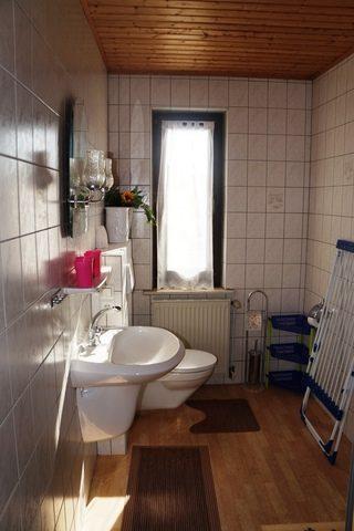 Bild 16 - Ferienwohnung - Objekt 178032-69.jpg
