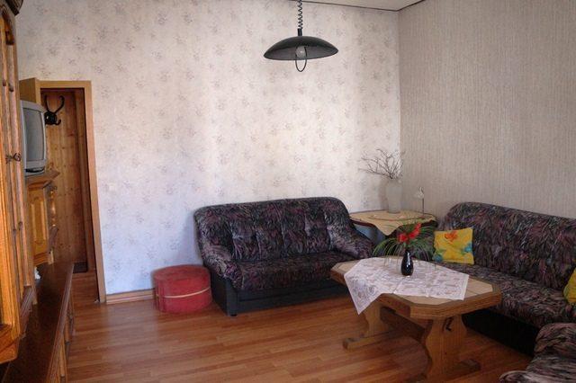 Bild 5 - Ferienwohnung - Objekt 178032-69.jpg