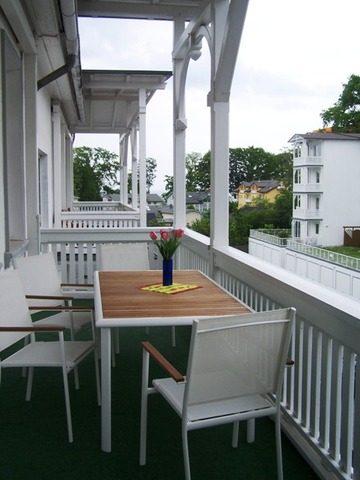 Bild 5 - Ferienwohnung - Objekt 178032-74.jpg