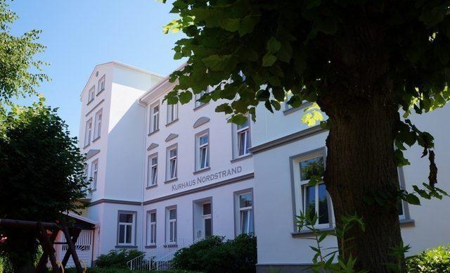 Bild 2 - Ferienwohnung - Objekt 178032-75.jpg