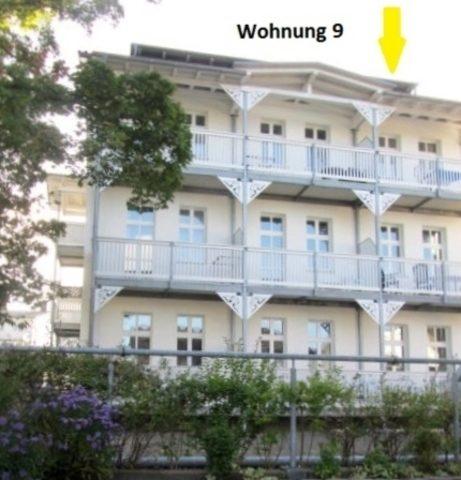 Bild 2 - Ferienwohnung - Objekt 178032-77.jpg