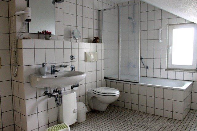 Bild 10 - Ferienwohnung - Objekt 178032-79.jpg