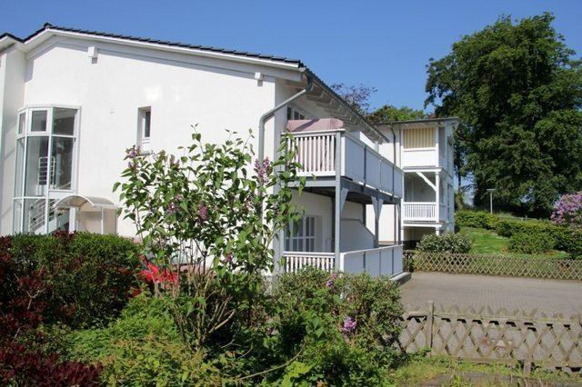 Bild 3 - Ferienwohnung - Objekt 178032-81.jpg