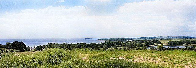 Bild 5 - Ferienwohnung - Objekt 178032-82.jpg