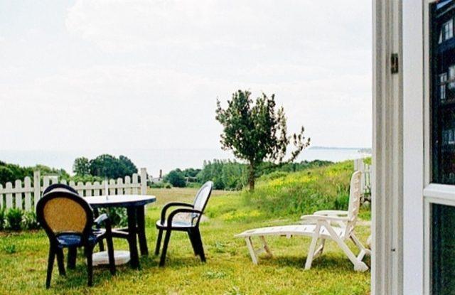 Bild 9 - Ferienwohnung - Objekt 178032-82.jpg