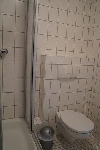 Bild 19 - Ferienwohnung - Objekt 178032-88.jpg