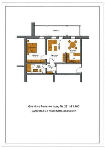 Bild 19 - Ferienwohnung - Objekt 178032-89.jpg