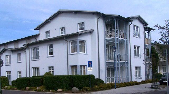 Bild 2 - Ferienwohnung - Objekt 178032-8.jpg