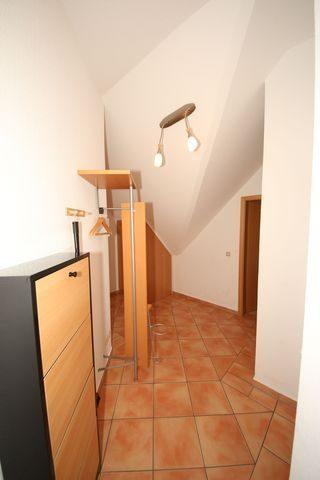 Bild 18 - Ferienwohnung - Objekt 178072-23.jpg