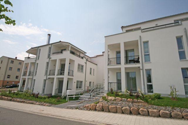 villa antje whg 09 mit balkon 28. Black Bedroom Furniture Sets. Home Design Ideas