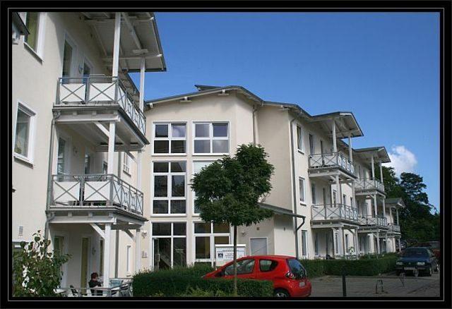 Bild 20 - Ferienwohnung - Objekt 178072-34.jpg