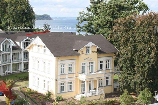 Bild 4 - Ferienwohnung - Objekt 178072-45.jpg