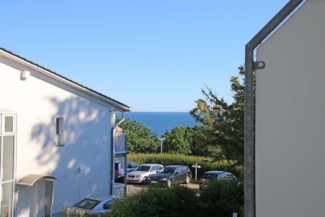 Bild 6 - Ferienwohnung - Objekt 178072-45.jpg