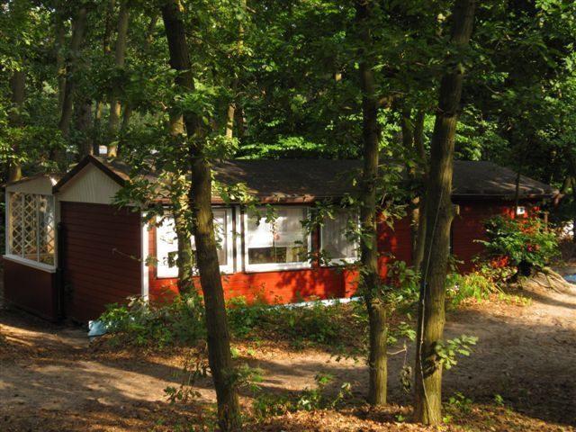 Bild 2 - Ferienwohnung - Objekt 178099-1.jpg