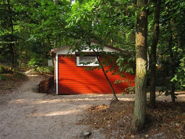 Bild 3 - Ferienwohnung - Objekt 178099-1.jpg