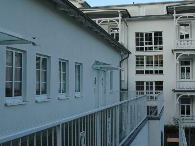 Bild 2 - Ferienwohnung - Objekt 178138-1.jpg