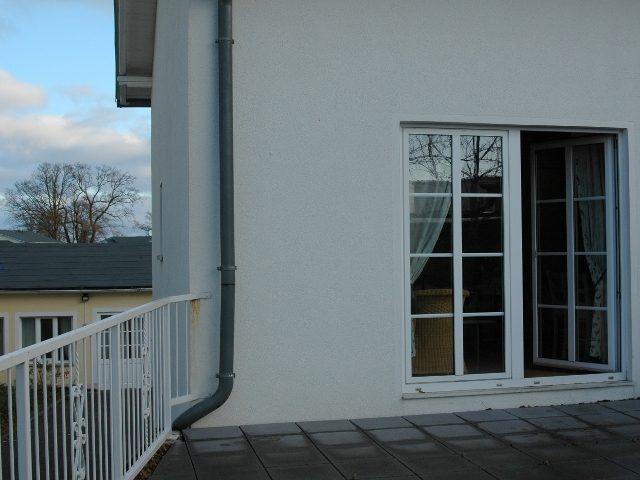 Bild 5 - Ferienwohnung - Objekt 178138-1.jpg