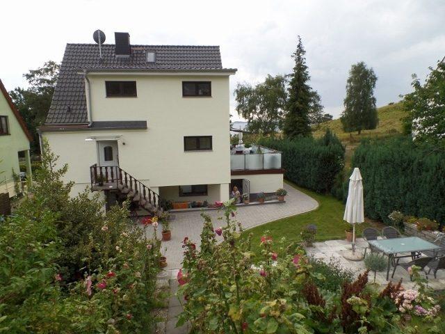 Bild 5 - Ferienwohnung - Objekt 178214-1.jpg