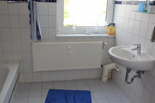 Bild 10 - Ferienwohnung - Objekt 174313-14.jpg
