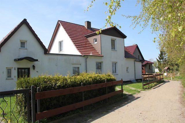 Bild 2 - Ferienwohnung - Objekt 174313-14.jpg
