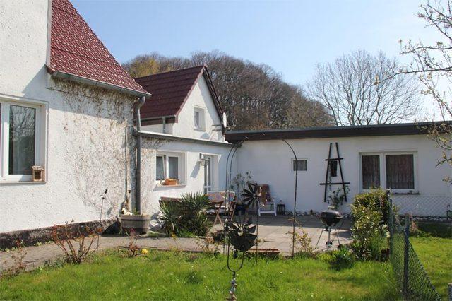 Bild 3 - Ferienwohnung - Objekt 174313-14.jpg