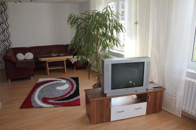 Bild 6 - Ferienwohnung - Objekt 174313-14.jpg