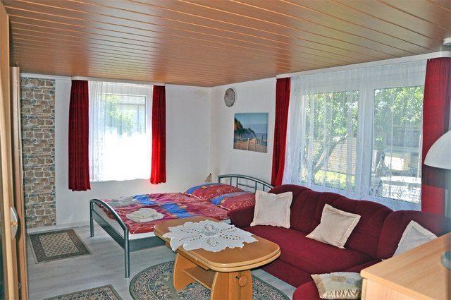 Bild 10 - Ferienhaus - Objekt 174313-15.jpg