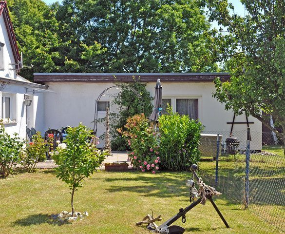 Bild 2 - Ferienhaus - Objekt 174313-15.jpg