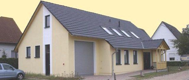 Bild 2 - Ferienwohnung - Objekt 177716-12.jpg