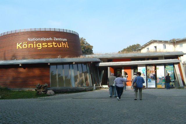 Bild 11 - Ferienhaus - Objekt 177733-34.jpg