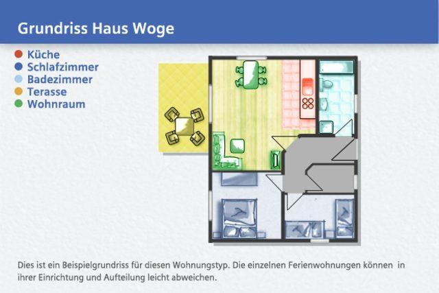 Bild 16 - Ferienhaus - Objekt 177733-34.jpg