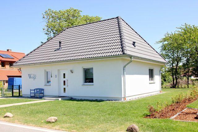 Bild 2 - Ferienhaus - Objekt 177733-34.jpg
